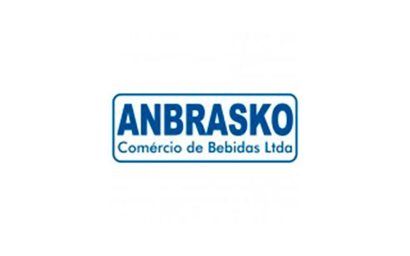 Ambrasko