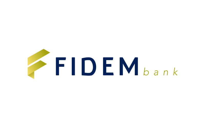 FIDEM Bank