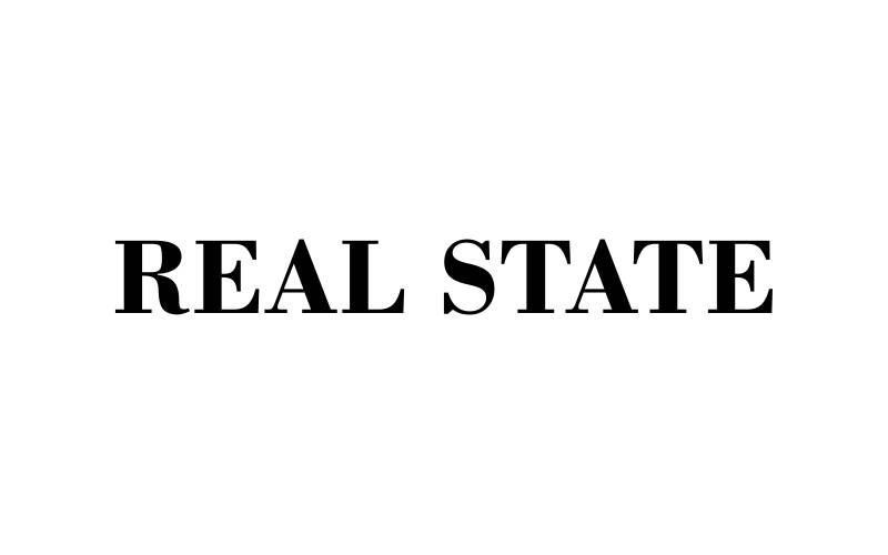 Real State