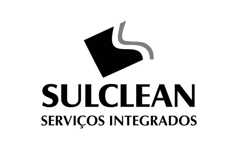 Sulclean